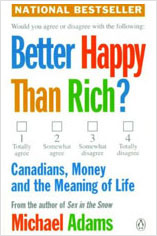 better-happy-than-rich