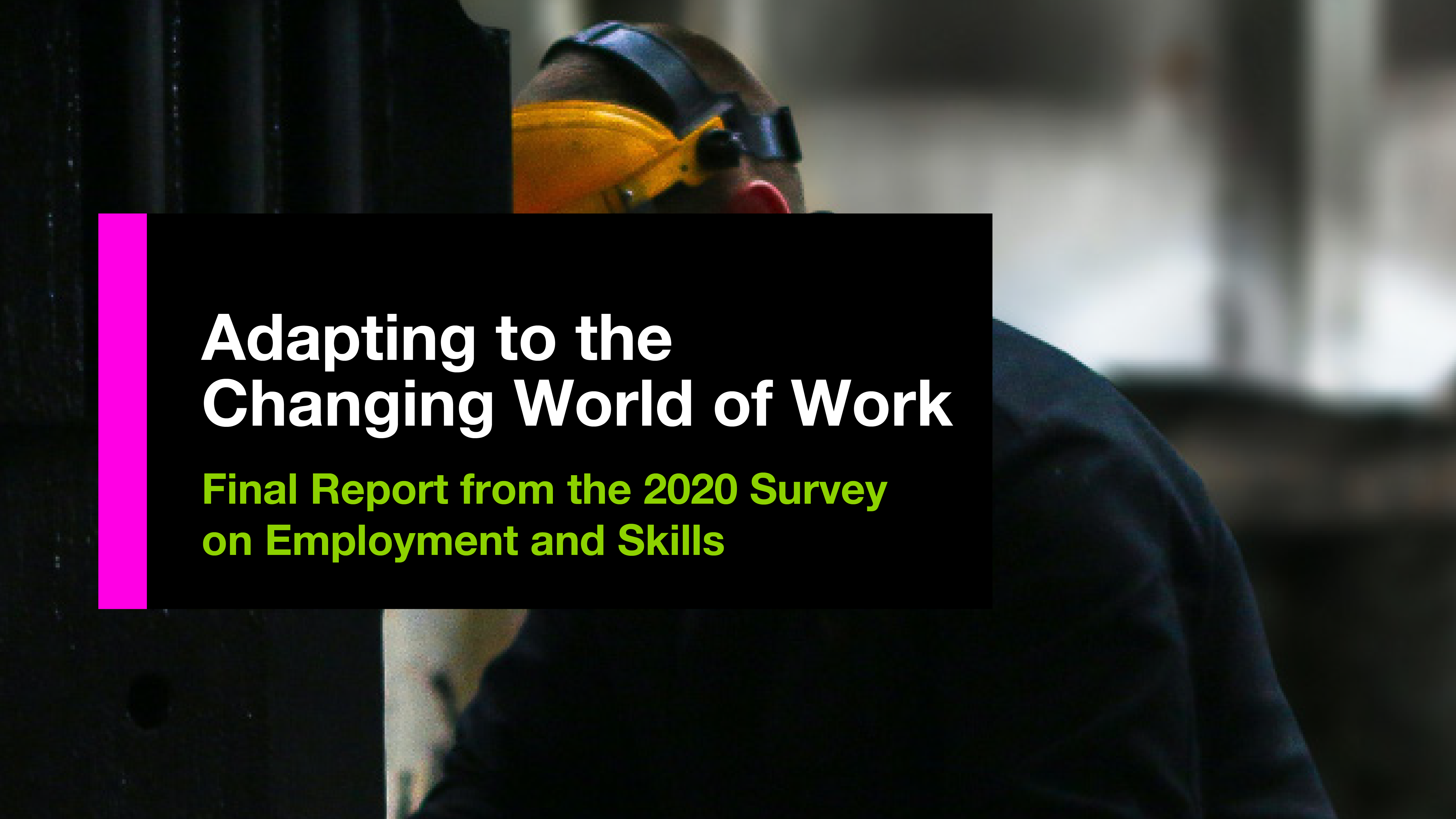 2020 Survey Social Media_A_EN