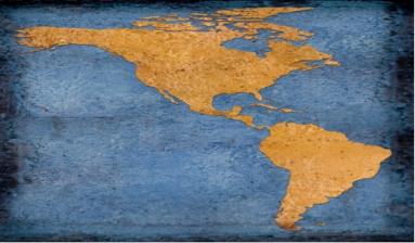 AB Map 2 001
