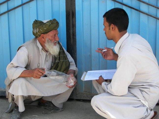 AFGHAN In-depth_Interview_-_Male_sm