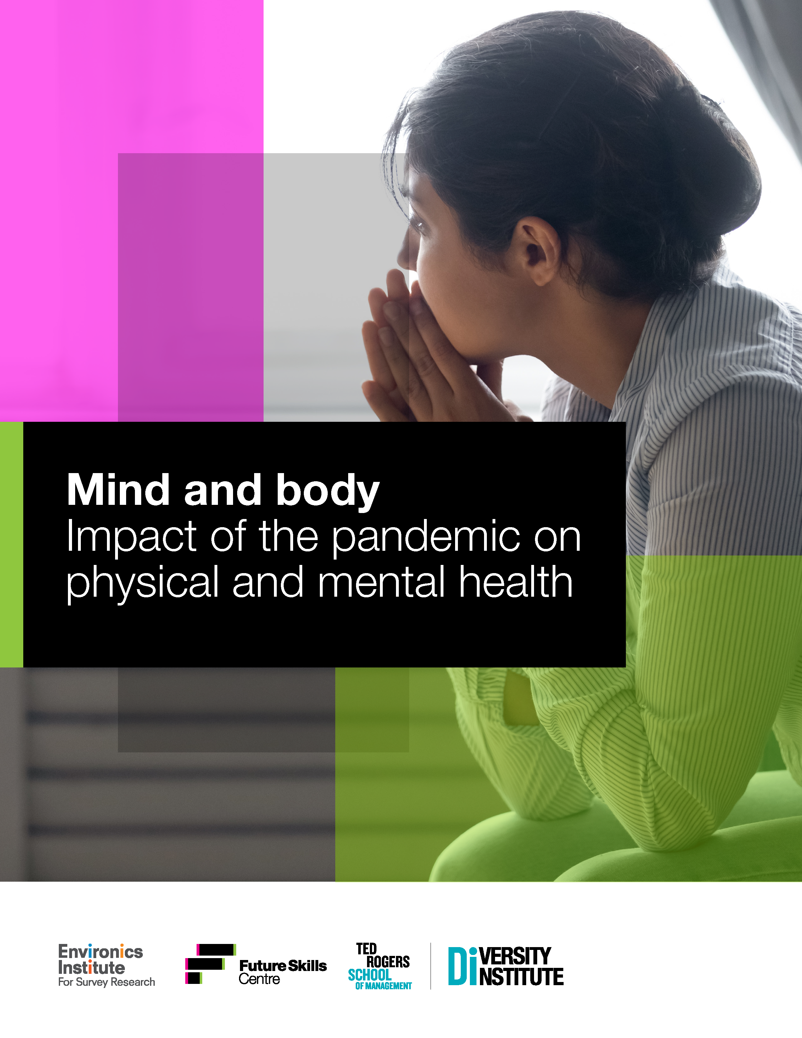 Environics Cover_Mind and Body EN_Page_1