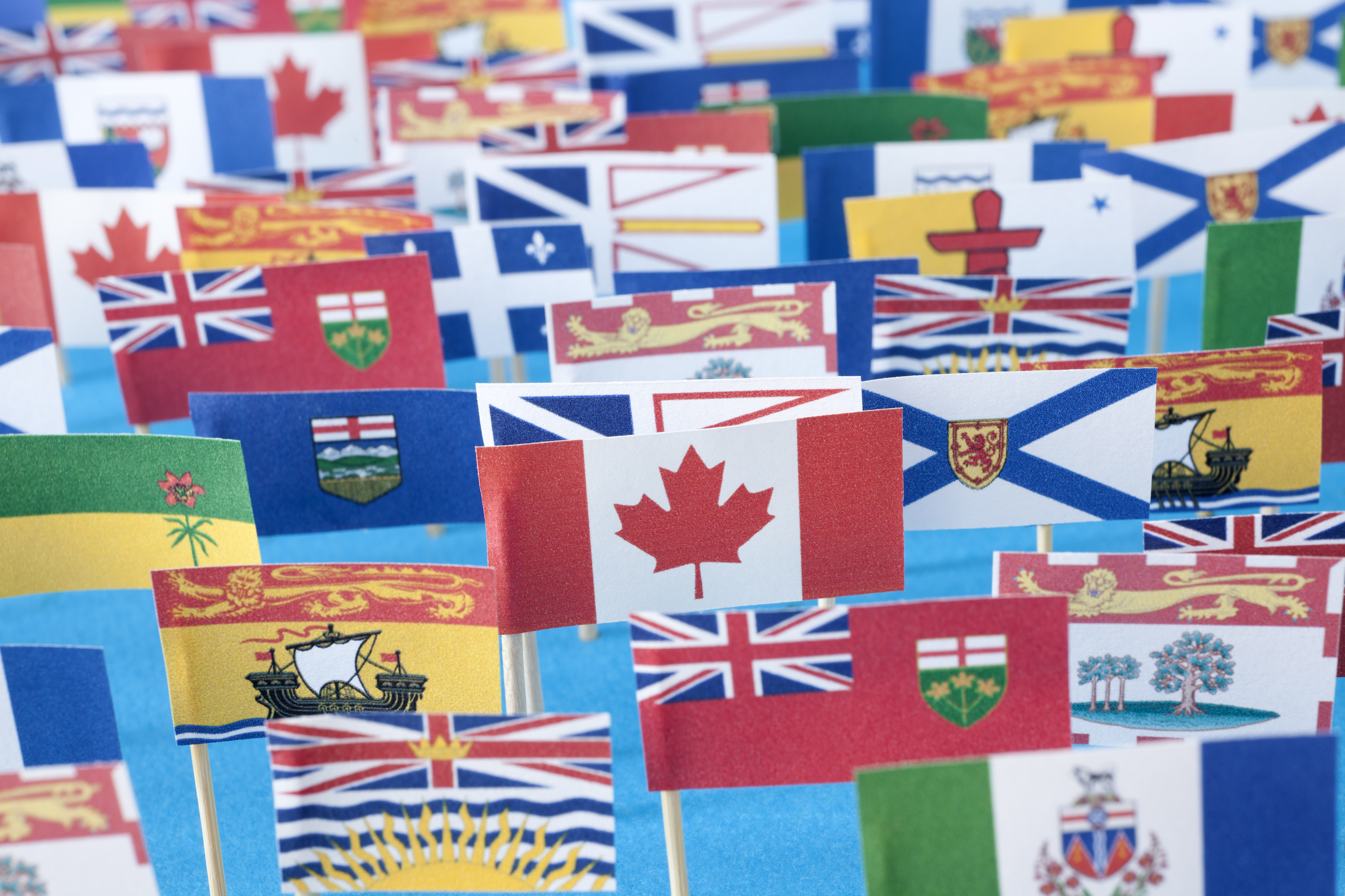 iStock-469022366_prov mini flags_2nd attempt
