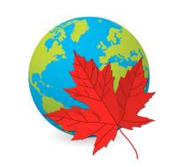 Image result for canada and the world