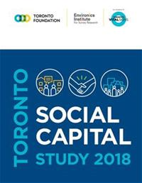 TF - SocialCapitalStudy - Final -  cover
