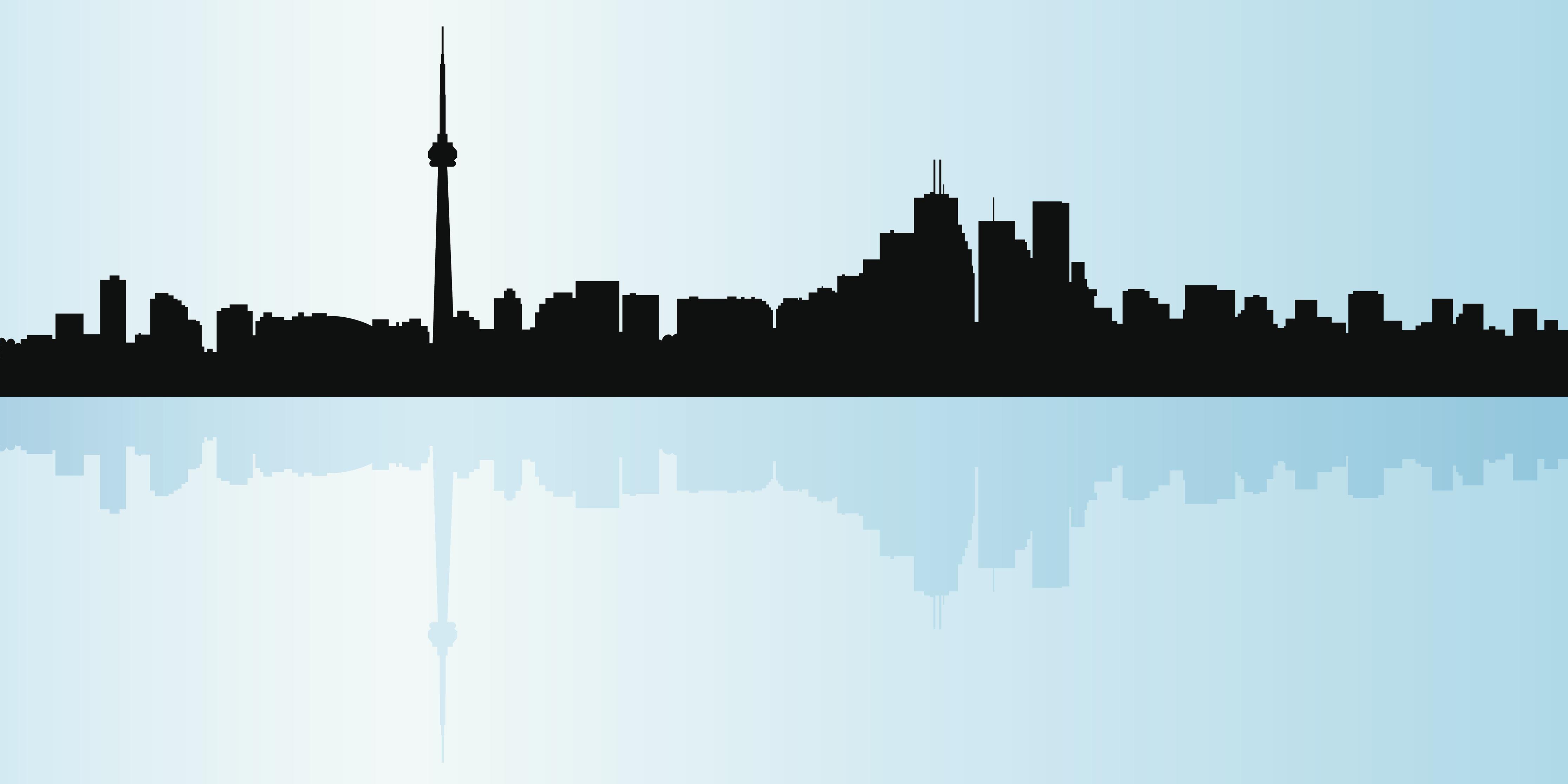 Toronto Skyline iStock-165487878-1
