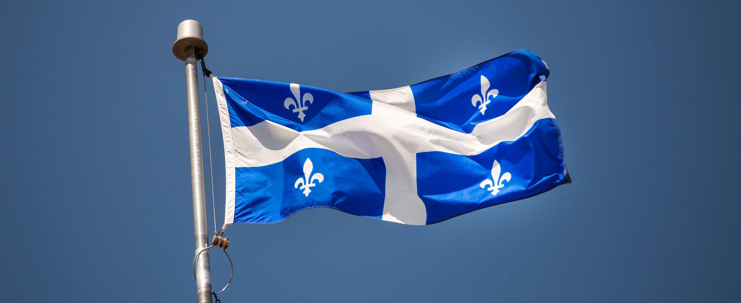 iStock-488104717-Quebec-Flag