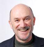Michael Mendelson (Chair)